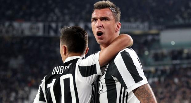 Ювентус — Торино и еще два футбольных матча: экспресс дня на 3 мая 2019