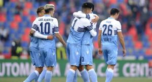 Прогноз и ставка на матч Лацио – Болонья 20 мая 2019 года
