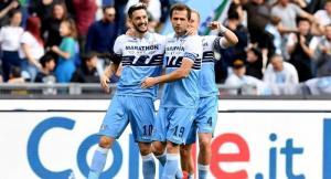 Аталанта — Лацио и еще два футбольных матча: экспресс дня на 15 апреля 2019 года