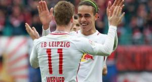 Прогноз и ставка на матч РБ Лейпциг — Бавария 11 мая 2019
