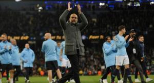 Прогноз и ставка на игру «Манчестер Сити» – «Уотфорд» 18 мая 2019.  Финал Кубка Англии