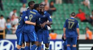Прогноз и ставка на матч Мали — Франция 31 мая 2019 года
