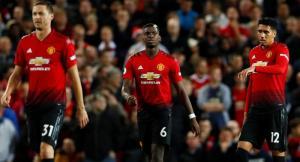 Прогноз и ставка на матч Манчестер Юнайтед – Кардифф 12 мая 2019