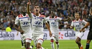 Прогноз и ставка на матч «Марсель» — «Лион» 12 мая 2019