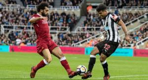 Прогноз и ставка на матч Ньюкасл – Ливерпуль 4 мая 2019