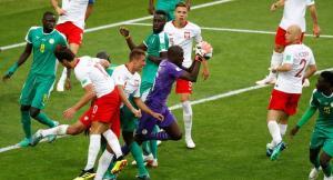 Прогноз и ставка на матч Сенегал– Польша 29 мая 2019