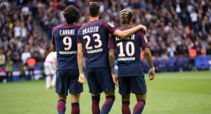Реймс — ПСЖ и еще два футбольных матча: экспресс дня на 24 мая 2019 года