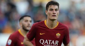 Рома — Ювентус и еще два футбольных матча: экспресс дня на 12 мая 2019