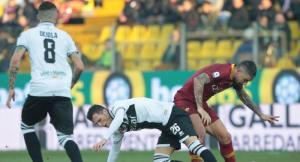Прогноз и ставка на матч Рома – Парма 26 мая 2019