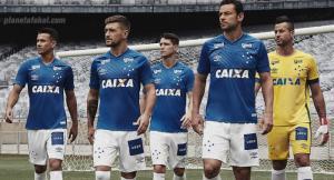 Прогноз и ставка на матч Сан-Паулу — Крузейро 2 июня 2019