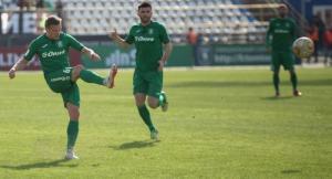 Уфа — Томь и еще два футбольных матча: экспресс дня на 30 мая 2019 года