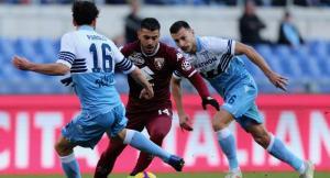 Прогноз и ставка на матч Торино — Лацио 26 мая 2019