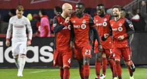 Прогноз и ставка на матч Торонто – Сан-Хосе 27 мая 2019 года