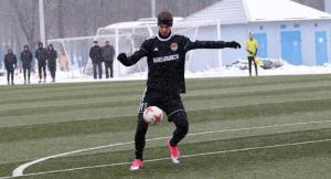 Прогноз и ставка на матч Торпедо Белаз — Шахтёр Солигорск 22 мая 2019 года