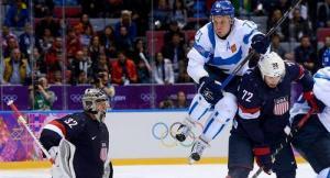 Прогноз и ставка на матч США — Финляндия 13 мая 2019