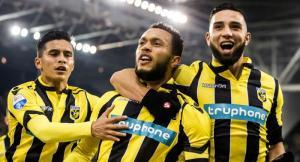 Прогноз и ставка на матч Витесс – Гронинген 21 мая 2019 года