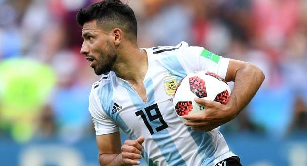 Катар – Аргентина: прогноз и ставка на матч 23 июня 2019 года