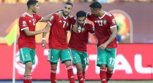 Марокко – Кот-д'Ивуар: прогноз и ставка на матч 28 июня 2019 года
