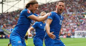 Исландия – Албания: прогноз и ставка на матч 8 июня 2019 года