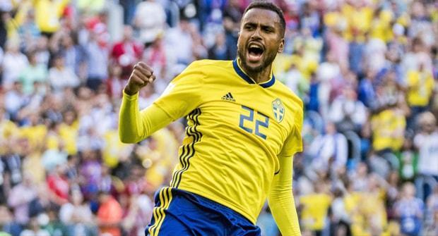 Испания – Швеция прогноз
