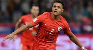 Колумбия – Чили: прогноз и ставка на матч 29 июня 2019 года