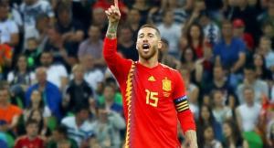 Испания – Швеция: прогноз и ставка на матч 10 июня 2019 года