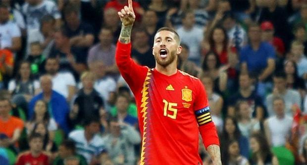 Испания – Швеция: ставка и прогноз на матч 10 июня 2019 года