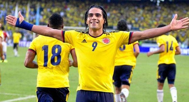 Колумбия – Парагвай: прогноз и ставка на матч 23 июня 2019 года