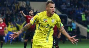 Украина – Сербия: прогноз и ставка на матч 7 июня 2019 года