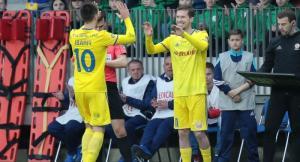 БАТЭ — Витебск и еще два футбольных матча: экспресс дня на 30 июня 2019 года