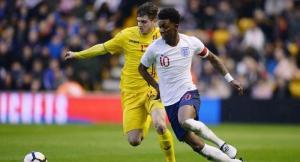 Прогноз и ставка на матч Англия — Румыния 21 июня 2019