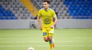 Прогноз и ставка на матч Астана — Кайрат 30 июня 2019 года