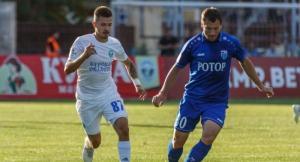 Прогноз и ставка на матч Авангард Курск – Ротор 7 июля 2019