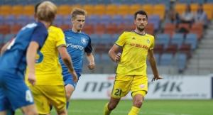 Прогноз и ставка на матч БАТЭ – Витебск 30 июня 2019 года
