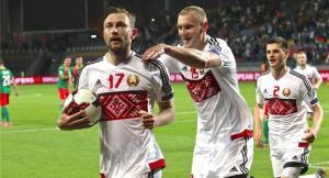 Прогноз и ставка на матч Беларусь – Германия 8 июня 2019 года