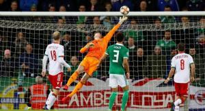 Прогноз и ставка на матч Беларусь – Северная Ирландия 11 июня 2019 года