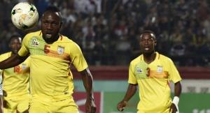 Прогноз и ставка на игру Бенин – Гвинея-Бисау 29 июня 2019 года