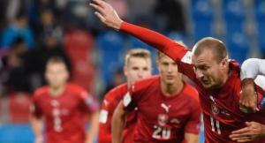 Прогноз и ставка на матч Чехия – Болгария 7 июня 2019 года