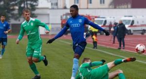 Прогноз и ставка на матч Динамо Брест – Гомель 16 июня 2019 года