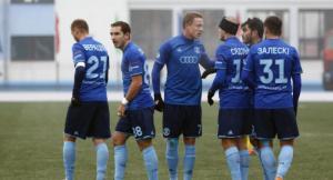 Прогноз и ставка на матч Динамо Брест — Ислочь 29 июня 2019 года