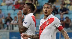 Прогноз и ставка на матч Эквадор — Чили 22 июня 2019 года