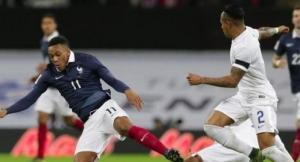 Прогноз и ставка на матч Франция — Хорватия 21 июня 2019