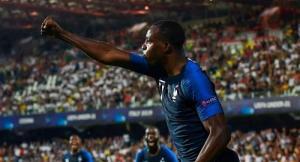 Прогноз и ставка на матч Франция — Румыния 24 июня 2019