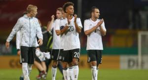 Прогноз и ставка на матч Германия U21 – Дания U21 17 июня 2019 года