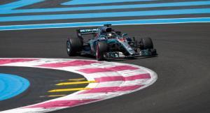 Прогноз и ставка на Гран-При Франции 23 июня 2019