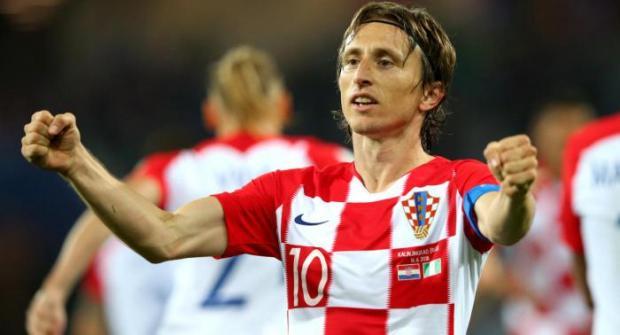Прогноз и ставка на матч Хорватия – Уэльс 8 июня 2019 года