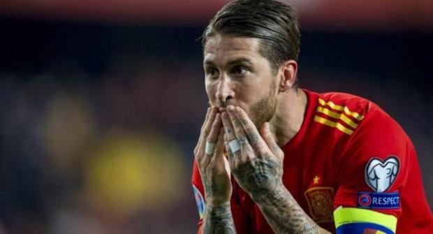 Прогноз и ставка на матч Испания – Швеция 10 июня 2019