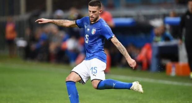 Прогноз и ставка на матч Италия – Босния 11 июня 2019 года