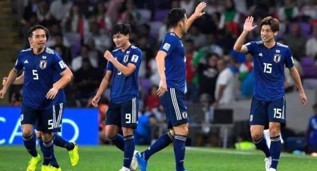Прогноз и ставка на матч Япония – Чили 18 июня 2019