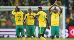 Прогноз и ставка на игру Южная Африка – Намибия 28 июня 2019 года